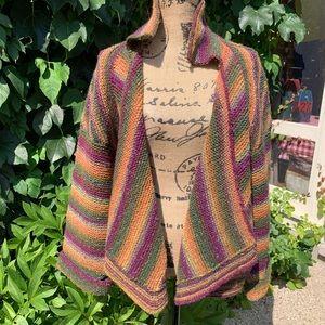 TECHNICOLOR DREAMCOAT Sweater, XL